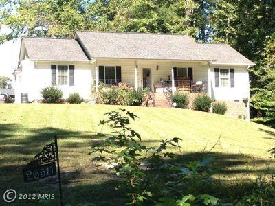 26511 Country Club Ln, Ruther Glen, VA
