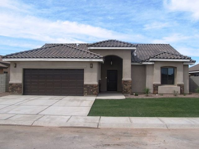 171 e 12 pl somerton az 85350 home for sale and real estate listing