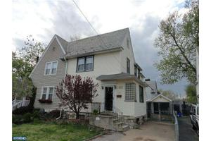 1609 Wilson Ave, Bristol, PA 19007