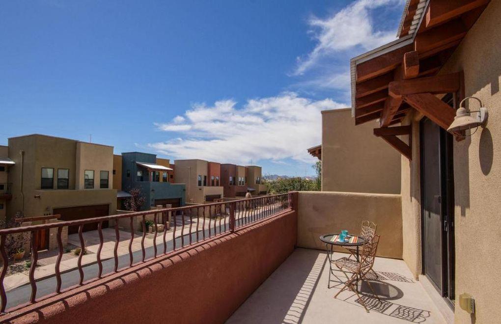 167 E Castlefield Cir Tucson Az 85704 Realtor Com 174