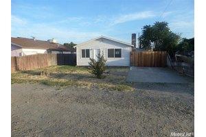 1220 Sam Ave, Modesto, CA 95351