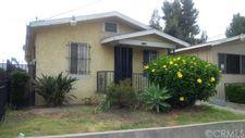1764 E 114th St, Los Angeles, CA 90059