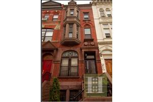 210 W 122nd St, New York, NY 10027