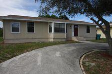 531 Nw 8th Ave, Boynton Beach, FL 33435