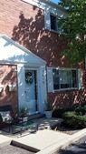 1416 Shermer Rd, Northbrook, IL 60062