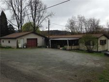 87 Bedick Rd, Conemaugh Young Townships Ind, PA 15681