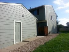 8630 Carr Loop, Westminster, CO 80005