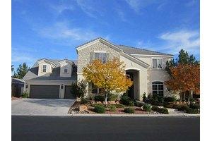 2690 Harbor Hills Ln, Las Vegas, NV 89117