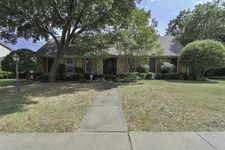 1423 Lamp Post Ln, Richardson, TX 75080