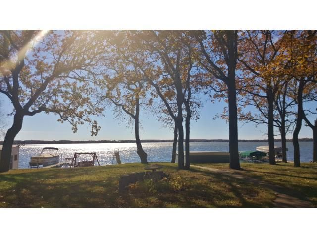 19445 e shore dr kimball mn 55353 home for sale and real estate listing