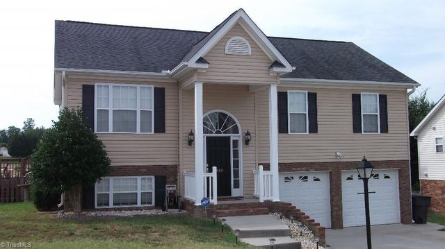 Homes For Sale On Old Plank Rd High Point Nc