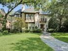 Photo of 3716 Harvard, Dallas, TX 75205
