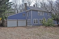 2134 Gilbride Rd, Martinsville, NJ 08836