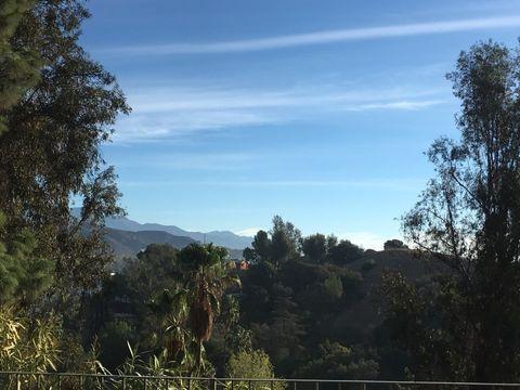 4646 Wawona St, Los Angeles, CA 90065