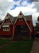 13408 Highlandview Ave, Cleveland, OH 44135