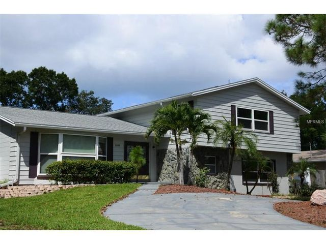 8248 131st way seminole fl 33776 home for sale and