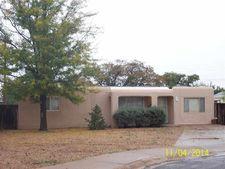 1006 W Centre Ct, Artesia, NM 88210
