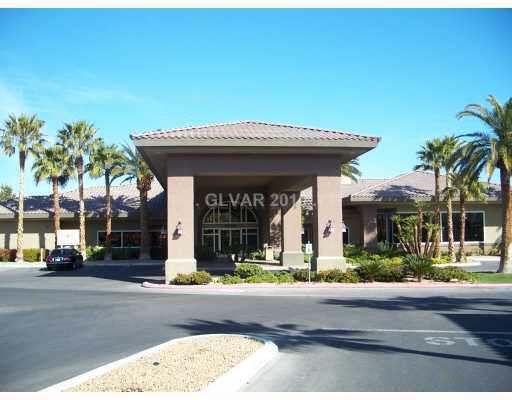 9050 W Warm Springs Rd Unit 2179, Las Vegas, NV 89148