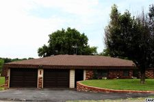 2073 Lakeview Dr, Cresent, OK 73028