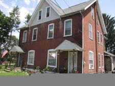 311-313 Hastings St, S. Williamsport, PA 17702