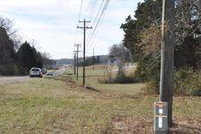 Andersonville Hwy, Norris, TN 37828