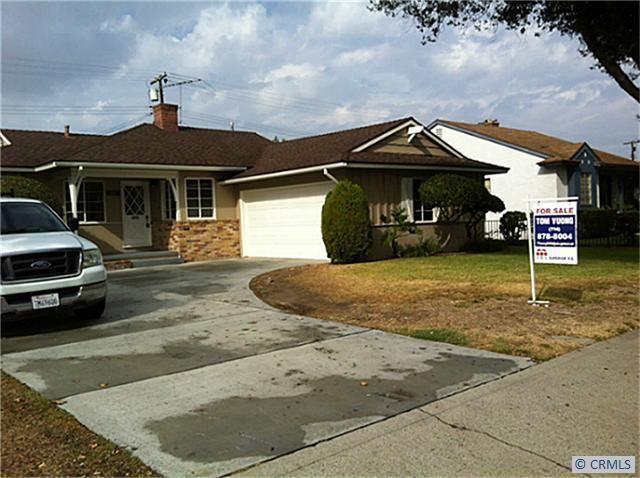 807 S Brookhurst Rd, Fullerton, CA 92833
