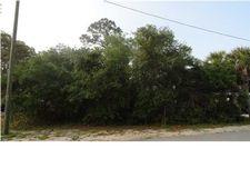 Selma St, Port Saint Joe, FL 32456