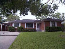 2969 Latham Dr, Dallas, TX 75229