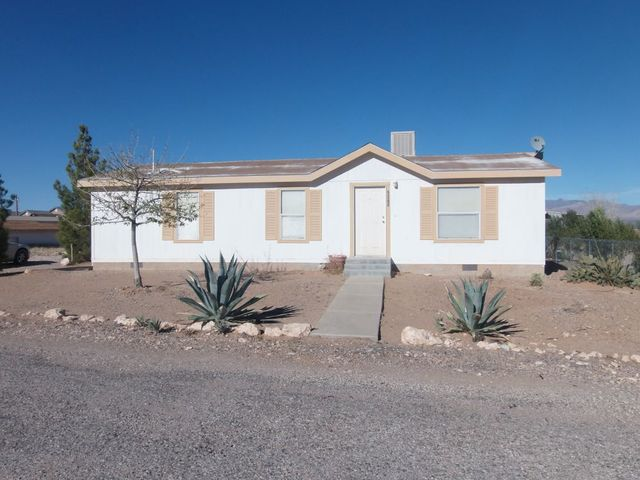 2879 e sierra vista dr littlefield az 86432 home for sale and real estate listing