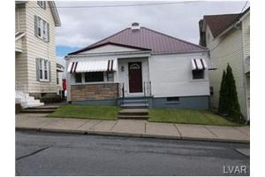 761 Broadway, Bangor Borough, PA 18013