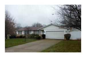 6471 Youngdale Ave NW, Canton, OH 44718