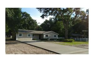 11125 Church Dr, Riverview, FL 33578