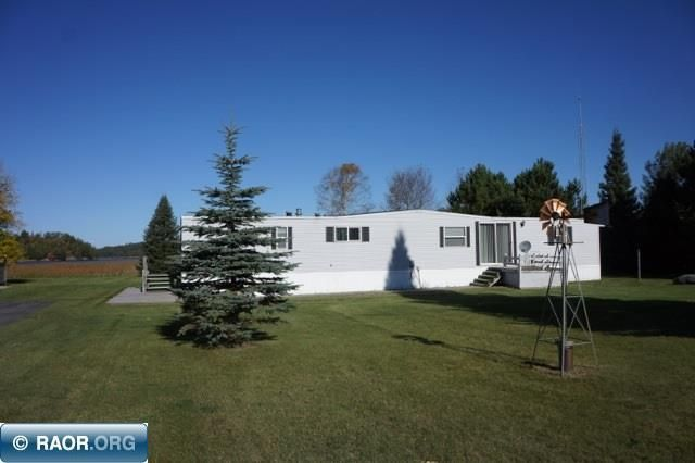 10123 ash river trl orr mn 55771 home for sale and real estate listing