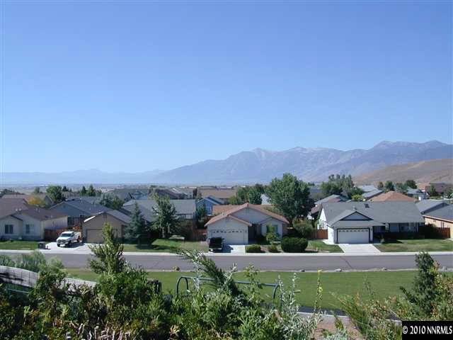 1015 Mica Dr Carson City Nv 89705 Realtor Com 174