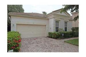 124 Sunset Cove Ln, Palm Beach Gardens, FL 33418