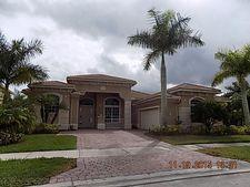 11561 Sw Rossano Ln, Port Saint Lucie, FL 34987