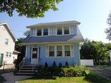 919 Chestnut St, Roselle Boro, NJ 07203