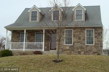 7124 Barrett Ct, Sharpsburg, MD 21782