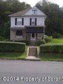 748 Grove St, Avoca, PA 18641