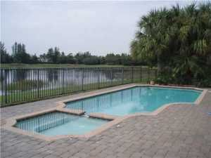 8806 Wellington View Dr, Royal Palm Beach, FL