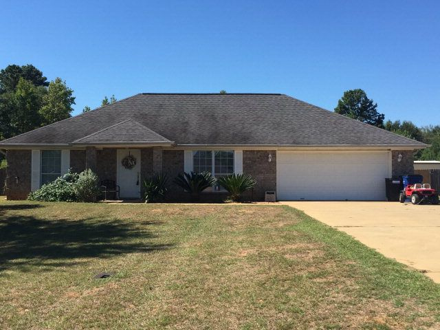 234 county road 7241 nacogdoches tx 75964 home for sale and real estate listing