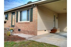 951 Southview Ln, Chester, SC 29706