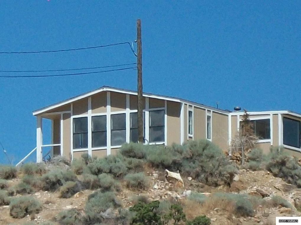 Rental Homes Sun Valley Nv