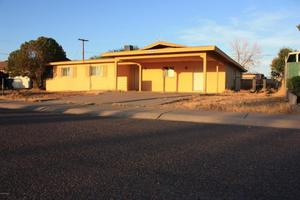 19629 N 19th Ave, Phoenix, AZ 85027