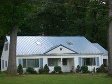 11221 Williamson Rd, Meadville, PA 16335