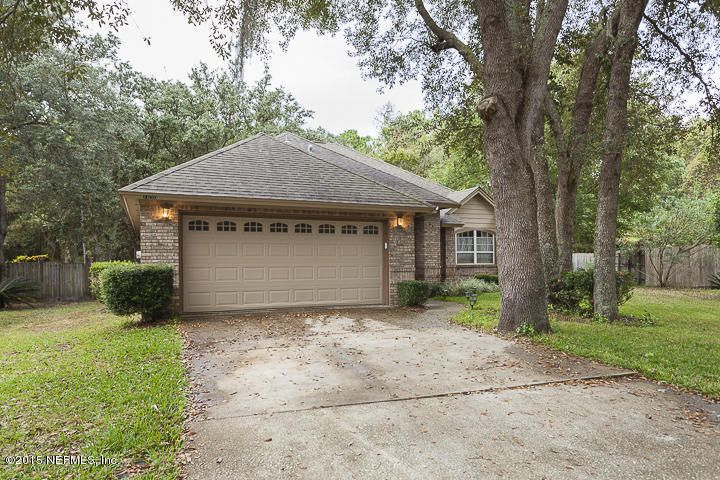 1650 Crable Cove Ct N Jacksonville Fl 32225