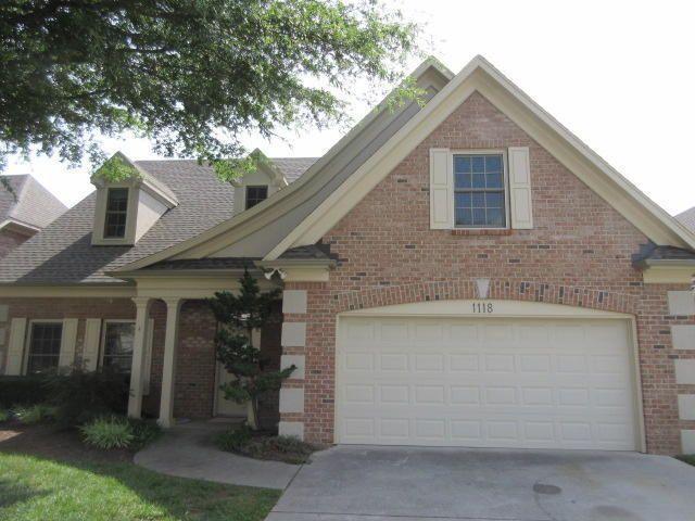 1118 Highgrove Garden Way Knoxville Tn 37922 Home For