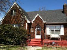 149 Susquehanna Blvd, West Hazleton, PA 18202
