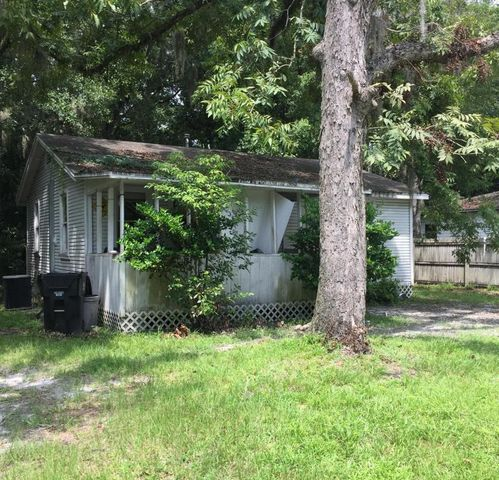 515 n st clair st starke fl 32091 home for sale and