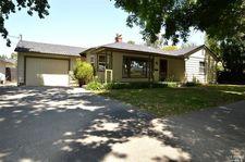 1965 Grosse Ave, Santa Rosa, CA 95404